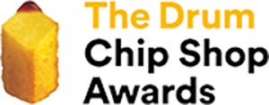 The Drum Chip Shop Award