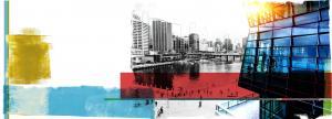 Flourish Sydney Contact